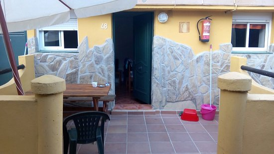 Camping El Pino: IMG_20160721_074614_large.jpg