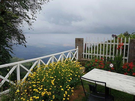 Villa Retreat: 20160713_144543_large.jpg
