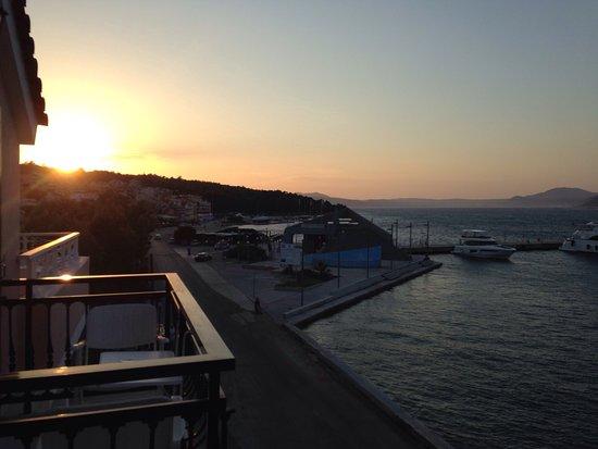 Miramare Hotel: photo0.jpg