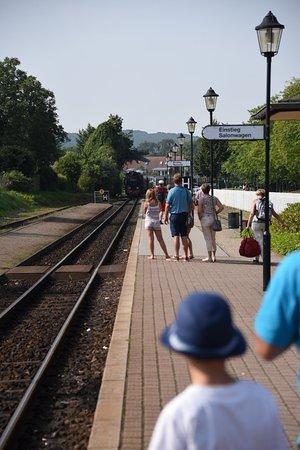 Bad Doberan, Tyskland: photo4.jpg