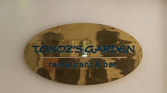 Tonoz Beach Hotel: TA_IMG_20160728_102353_large.jpg