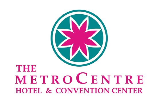 ‪MetroCentre Hotel & Convention Center‬
