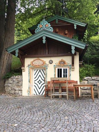 Leeberghof: photo5.jpg
