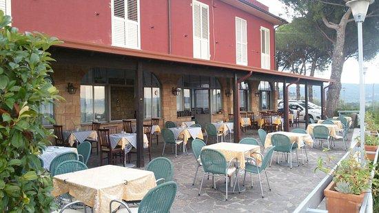 Hotel Cavalieri: IMG-20160726-WA0102_large.jpg