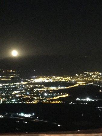 Atarfe, Spanyol: photo0.jpg