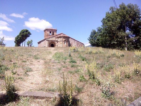 Centro de Interpretacion del Romanico