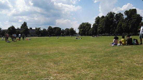Richmond-upon-Thames, UK: IMG_20160723_140331_large.jpg