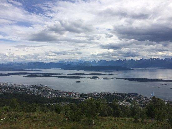 Molde, Noruega: photo1.jpg