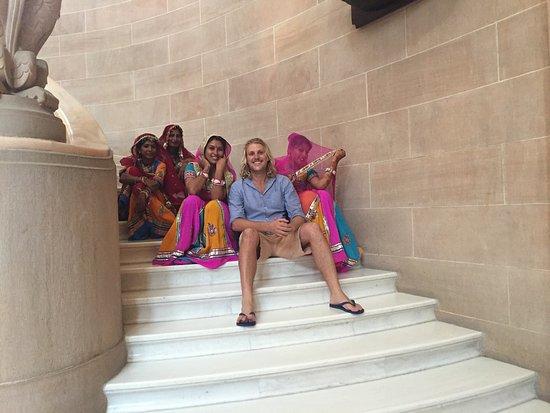 Umaid Bhawan Palace Jodhpur: photo2.jpg