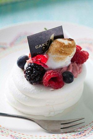 Cake Art, Tel Aviv - Restaurant Reviews, Phone Number ...