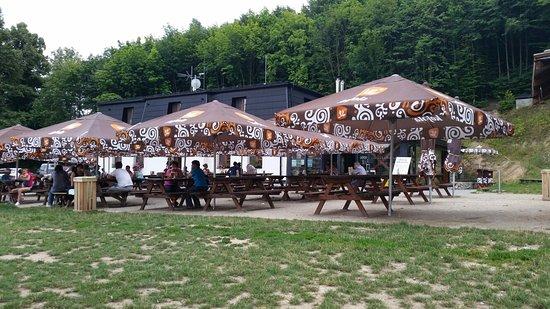 Olomouc Region, Republika Czeska: 20160725_191744_large.jpg