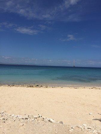 Denarau Island, ฟิจิ: photo0.jpg