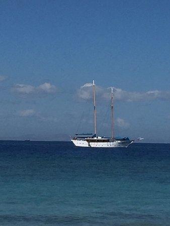 Denarau Island, ฟิจิ: photo1.jpg