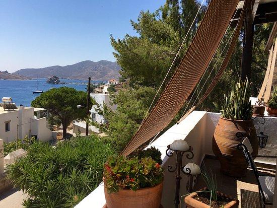 Grikos, Grecia: photo0.jpg