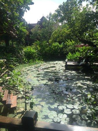 Oriental Siam Resort: photo0.jpg