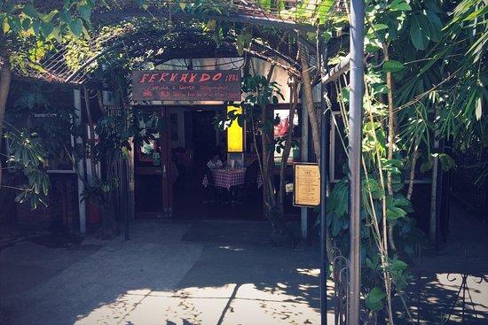 Fernando's Restaurant: photo1.jpg