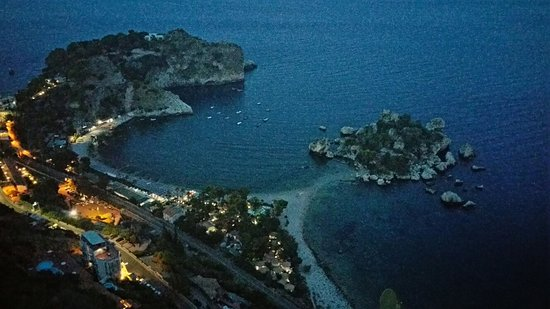 Isola Bella: IMG_20160724_204534_large.jpg
