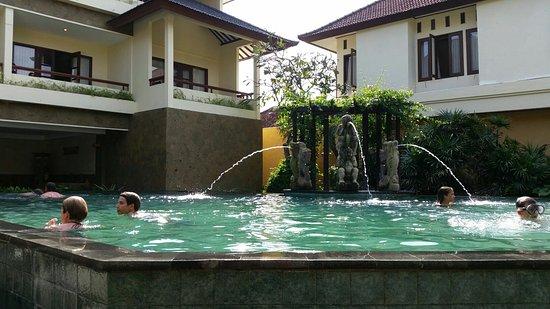 Sri Phala Resort & Villa: IMG-20160727-WA0007_large.jpg