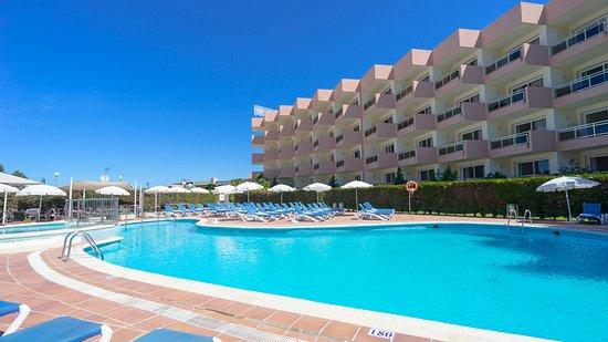Photo of Ibiza Mar Aparthotel