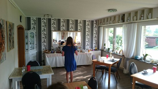 Lugde, Alemania: DSC_0438_large.jpg