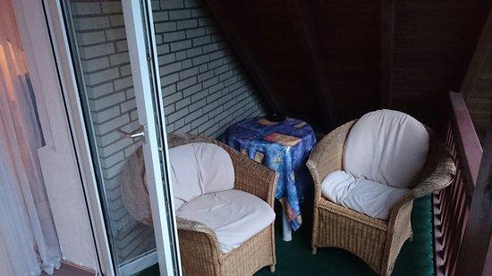 Lugde, Alemania: DSC_0432_large.jpg