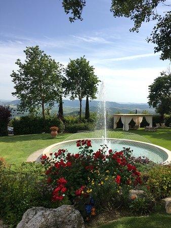 Gambassi Terme, İtalya: photo0.jpg