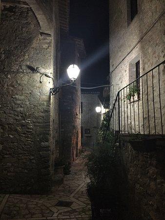 Gualdo Cattaneo, Italia: photo4.jpg
