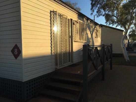 Karratha, Αυστραλία: photo1.jpg