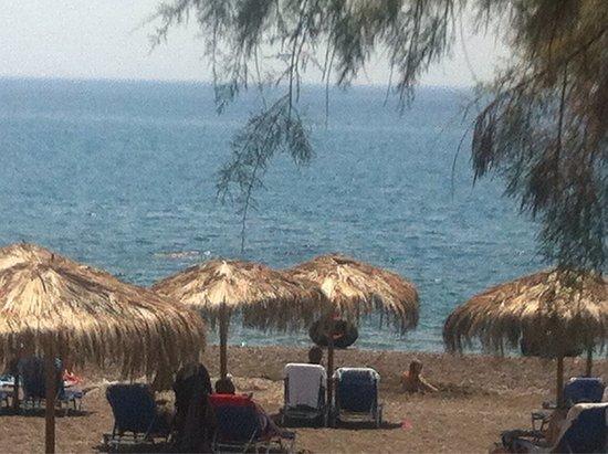 Gennadi, Grecja: photo1.jpg