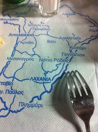 Gennadi, Grecja: photo3.jpg