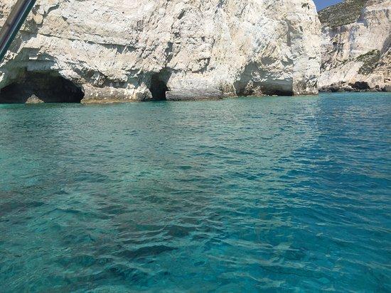 Limni Keri, Grecia: photo2.jpg