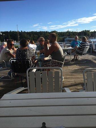 Oxelosund, Suecia: photo0.jpg