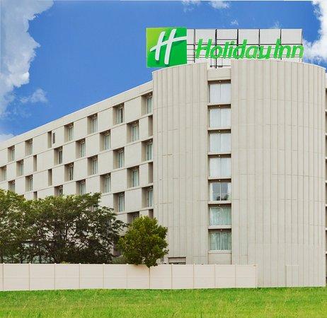 Holiday Inn Appleton