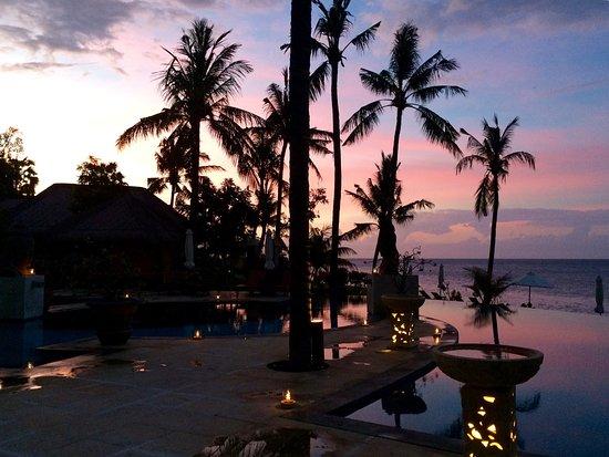 Kubu, Indonesia: photo3.jpg