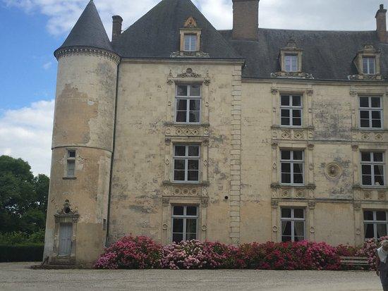Condeau ภาพถ่าย