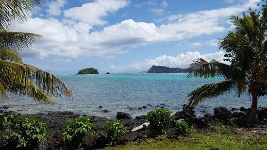 Cape Fatuosofia, Samoa: 20160723_112635_large.jpg