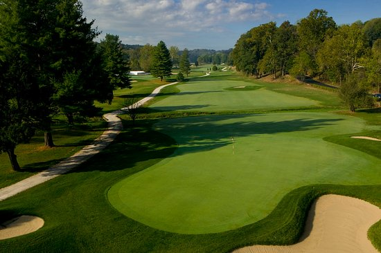 French lick springs links