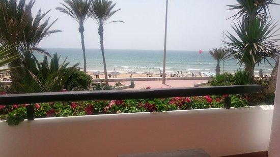 Hotel Riu Tikida Beach: DSC_2008_large.jpg
