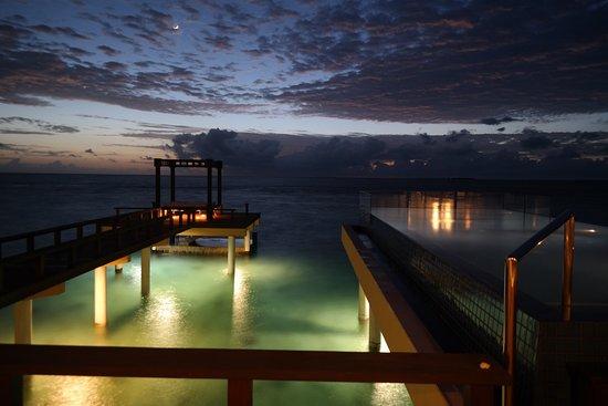 Haa Dhaalu Atoll: photo0.jpg