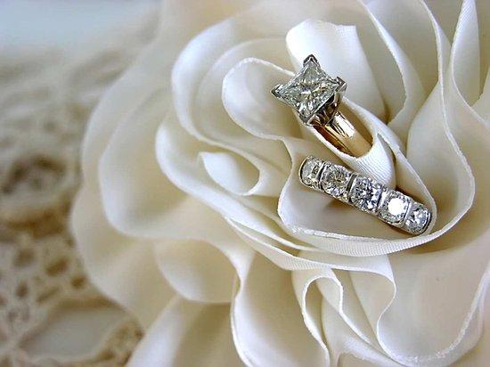 Lisle, Ιλινόις: Dream Weddings!