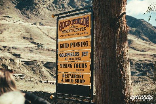 Appellation Central Wine Tours: Credit: www.fb.com/eyecandyaustralia