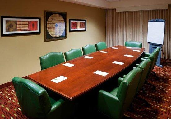ซอเมอร์เซ็ต, นิวเจอร์ซีย์: Boardroom