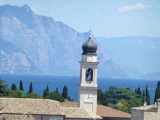 Chiesa dei Santi Pietro e Paolo