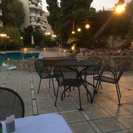 Oasis Hotel Apartments: photo0.jpg