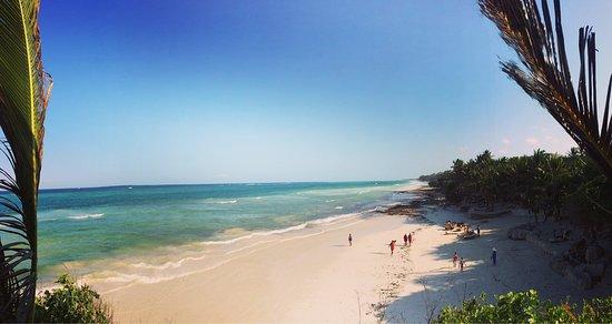 Swahili Beach Resort: photo4.jpg