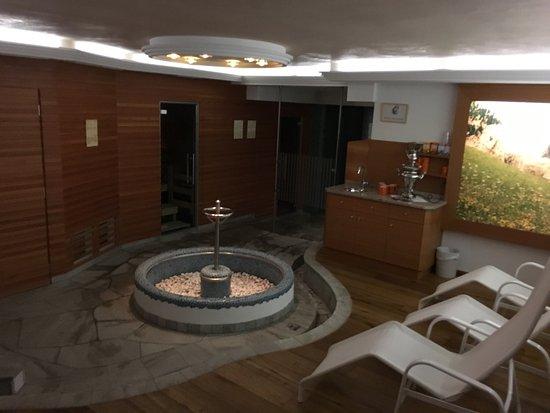 Garni Hotel Aghel: photo4.jpg