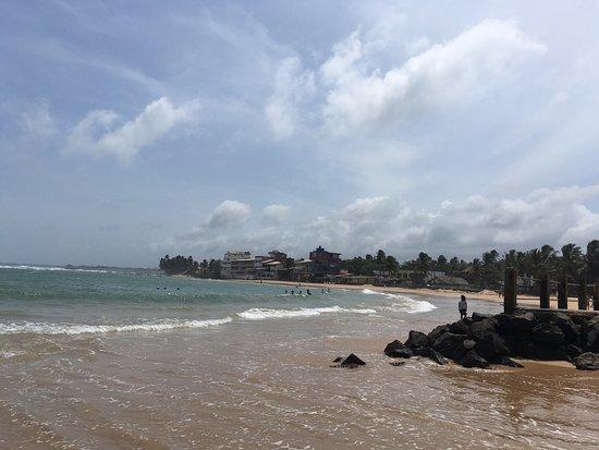 Bentota Beach by Cinnamon: photo1.jpg