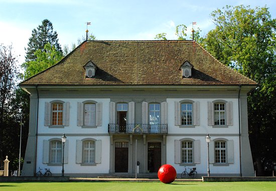 Zofingen, Switzerland: getlstd_property_photo