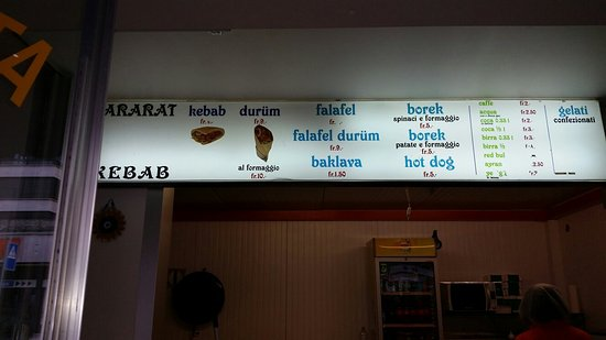Kebab Ararat: 20160723_202027_large.jpg