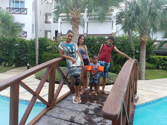 Xeliter Balcones del Atlantico: 20160714_122944_large.jpg